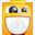 :grin2: