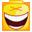 :laugh: